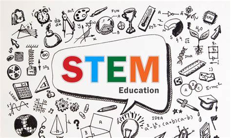 National Science Week Inspiring The Next Generation  Get Education