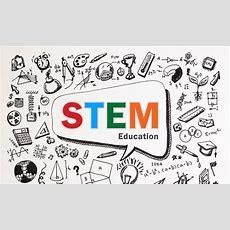 Bringing Engineering Is Elementary To Australian Schools