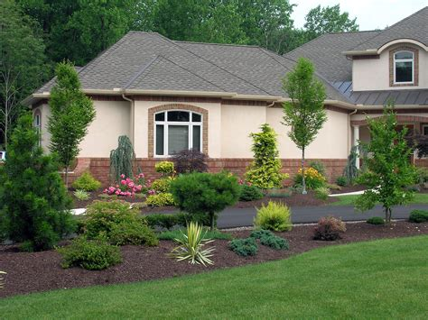 landscaping designs pictures landscaping almost perfect landscaping