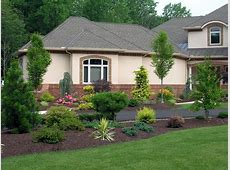 Almost Perfect Landscaping Landscaping Almost Perfect