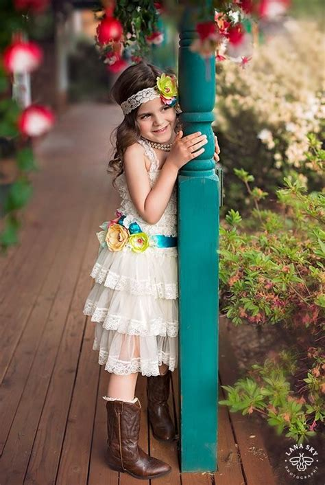 200+ best images about Creative Children Photography Portfolio on Pinterest | Baby pictures ...