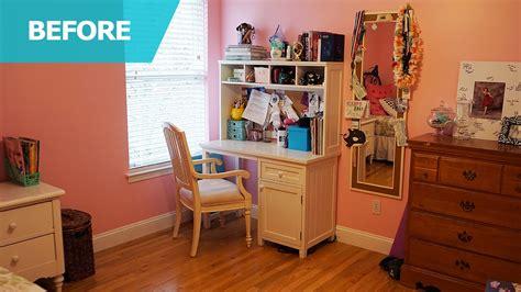 Ikea Bedroom Ideas 2013 by Bedroom Ideas Ikea Home Tour Episode 210