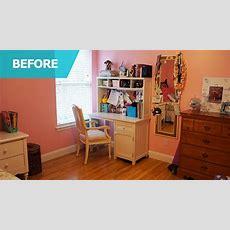 Teen Bedroom Ideas  Ikea Home Tour (episode 210) Youtube
