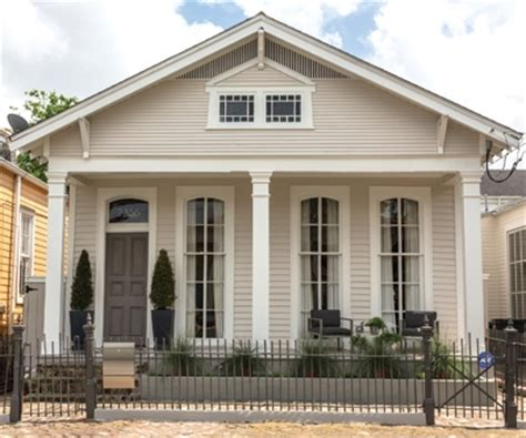 a home s fast turnaround new orleans homes lifestyles