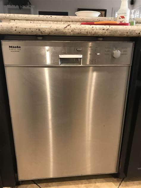 pin  premier appliance store  appliance repair san diego appliance repair washing machine