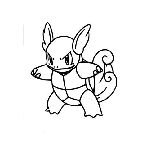 Pokemon Go #85 (jeux Vidéos)  Coloriages à Imprimer