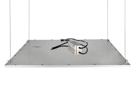 2x2 drop ceiling light panels rgb led panel light 2x2 36w dimmable even glow 174 light