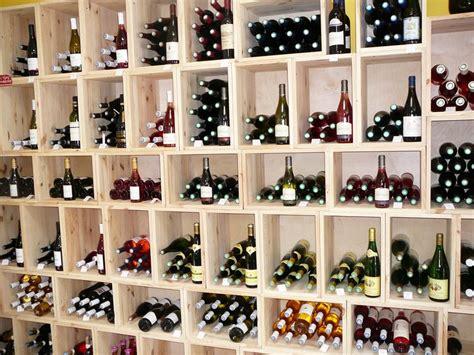 plus de 1000 id 233 es 224 propos de casier m 233 tallique bouteilles caisse vin cuisine cave sur
