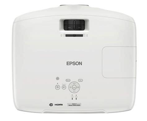 epson s powerlite home cinema 3020 lcd projector 550
