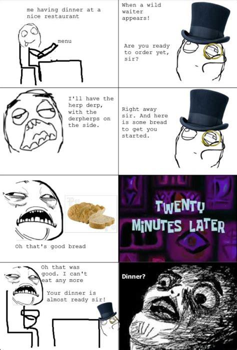 Best Meme Comics - 117 best meme comics images on pinterest funny images funny photos and funny stuff