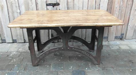 country style table ls dining tables country style