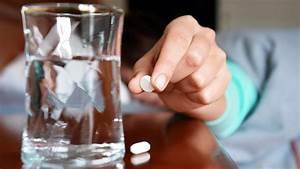 The Risks Of Taking Sleeping Pills