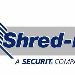 shred it shredding services 16 commerce dr pittsburgh With document shredding pittsburgh pa