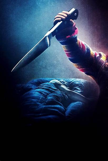 Childs Play Wallpapers Movies Posters Tags
