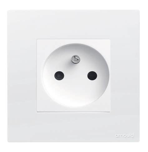 prise electrique murale position de la prise 233 lectrique de la machine 224 laver et du lave vaisselle