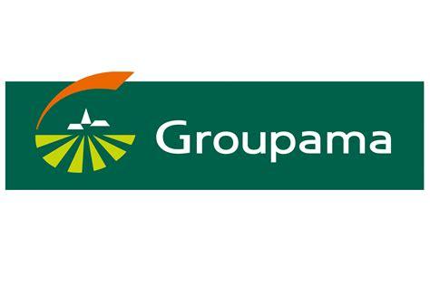 chambre commerce canada image logo groupama