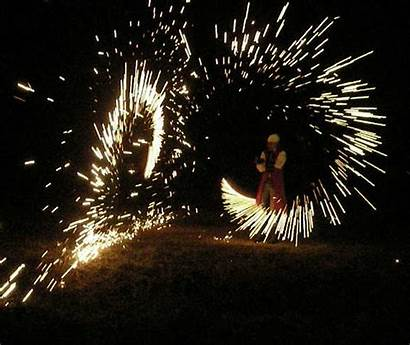 Fireworks Animated Gifs Wool Steel Sparkling Deviantart