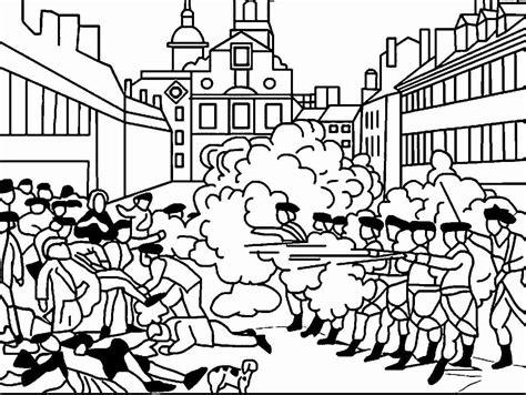 American History Coloring Pages Democraciaejustica