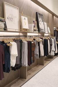 Fashion For Home Outlet : simple boutique furniture ideas 16 about remodel home decoration ideas with boutique furniture ~ Bigdaddyawards.com Haus und Dekorationen