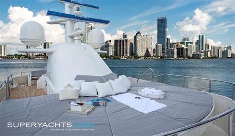 bg feadship motor yacht superyachtscom