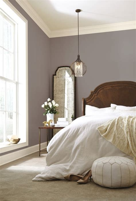 bedroom color inspiration best 20 white bedding ideas on pinterest white bedding 10330 | 0a6bc01ffba6e937b728c0313ebc41e7 dark neutral bedroom dark master bedroom colors