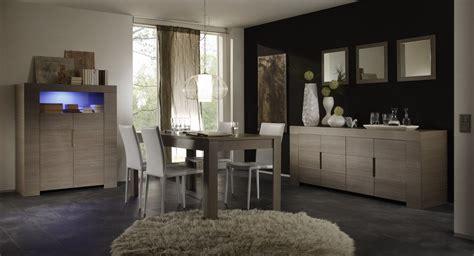 carrelage mural cuisine ikea couleur meuble de cuisine moderne