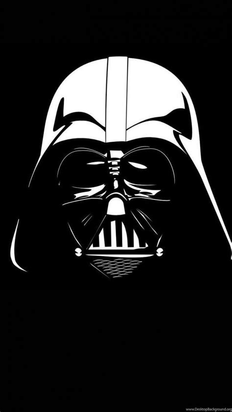 Backgrounds For Iphone 5 Darth Vader Iphone 5 Backgrounds Hd Free Iphone