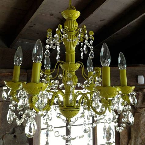 discount chandelier 25 best ideas about cheap chandelier on