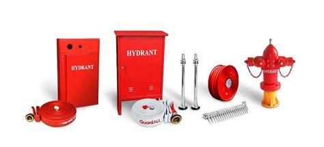 harga pompa hydrant diesel terlengkap dan bergaransi