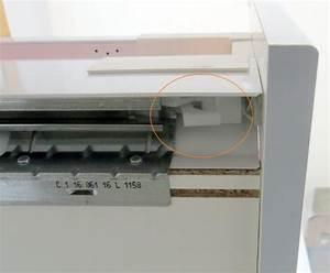 Ikea Maximera Schublade : how to remove the ikea maximera drawer ~ Watch28wear.com Haus und Dekorationen