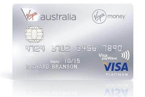 Have you received a virgin australia flight credit? Read: Virgin Money to change free Virgin Australia flights