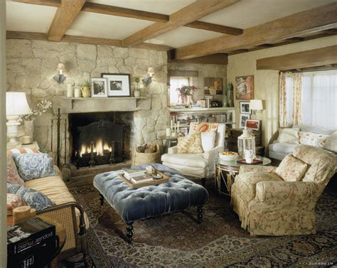 Country Cottage Holidays All Things Luxurious Nancy Meyers Interiors Quot The