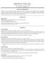 curriculum vitae template accountant cv exle locum tenens doctor resume sales doctor lewesmr