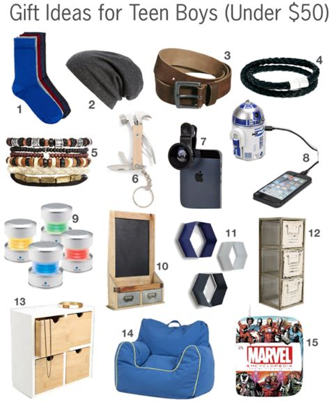best 28 top 100 christmas gifts boys top 100 best