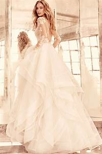 bridal shops in utah county discount wedding dresses With wedding dresses utah county