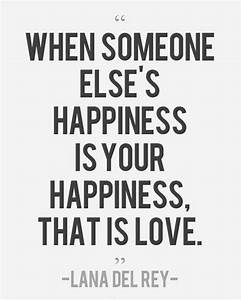 I want you all to myself love quotes best - Collection Of ...