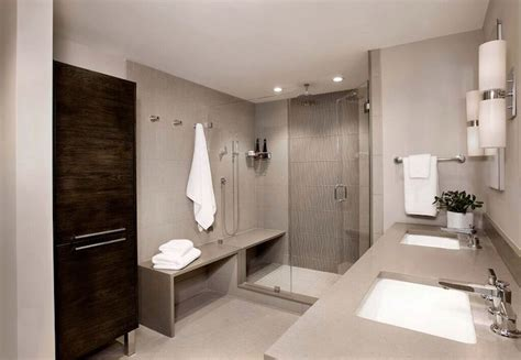 2013 Bathroom Design Trends by 10 Top Bathroom Design Trends For 2016 Building Design