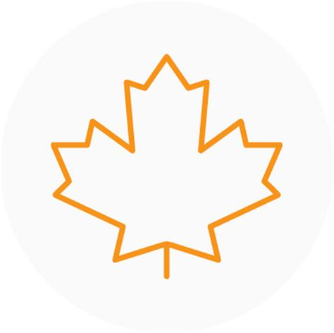 Being in a hurry to sell virtually ensures you'll get a lower price. Shakepay: Best place to sell bitcoin in canada or sell your bitcoin canada (Forum Reviews) - Crypto