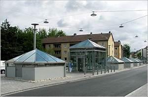 U Bahn Fürth : u bahn n rnberg fotos 2 ~ Eleganceandgraceweddings.com Haus und Dekorationen