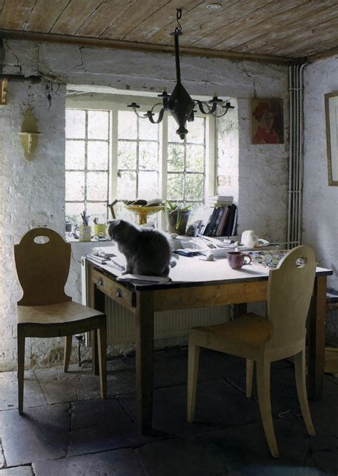 rustic home interior design 42 awesome rustic home office designs digsdigs