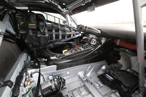 Mercedes-amg Gt3 Race Car Review