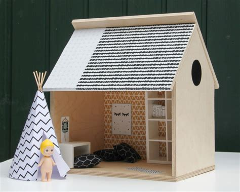 puppenhaus aus holz selber bauen mit twercs bauanleitung