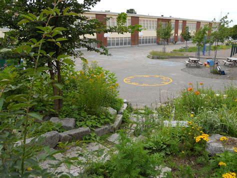 Nova Scotia Department Of Agriculture  Halifax Garden Network