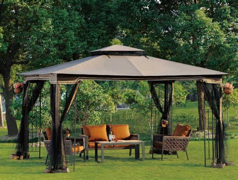 gazebo portatile 110 gazebo designs ideas wood vinyl octagon