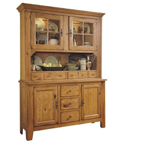 china cabinet for sale by owner sideboards enchanting china hutches high definition