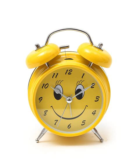 high end kitchen cabinets antique table alarm clock mavifurniture