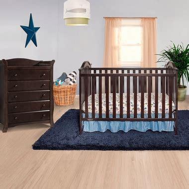 graco ashland crib graco cribs ashland 2 nursery set convertible crib