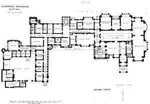Home Floor Plan Design Inspiration by Mansion Floor Plans Home Planning Ideas 2017