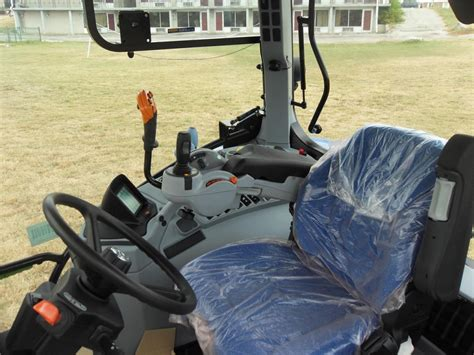 new series t7 auto command t7 200 from farming uk