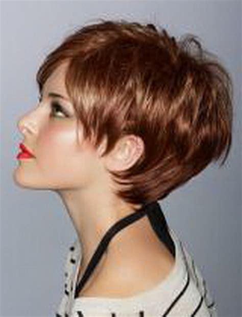 HD wallpapers most popular short hair cuts